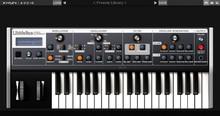 Xhun Audio LittleOne v3
