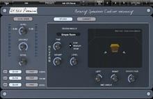 XILS-lab LX122 Premium