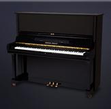 XLN Audio Addictive Keys Upright