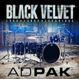 XLN Audio Black Velvet Pack