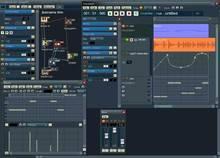 Xt Software energyXT