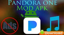 Xt Software Pandora One Mod Apk