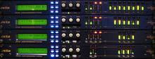 Xta Electronics DP446