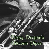 Xtant Audio Dicky Deegan's Uilleann Pipes