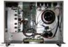Xxl Power Sound PA 1000