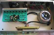 Xxl Power Sound PA 240