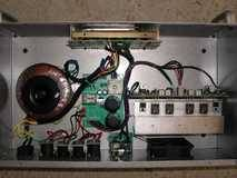 Xxl Power Sound PA 600