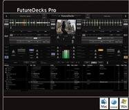 Xylio FutureDecks Pro v2