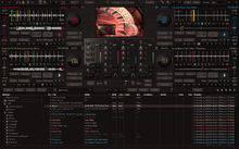 Xylio FutureDecks Pro v3