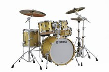 Yamaha Absolute Hybrid Maple