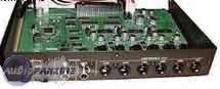Yamaha AIE-B1