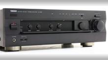 Yamaha AX-392