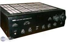 Yamaha AX-450