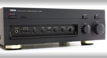 Yamaha AX-590