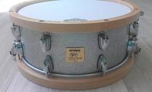Yamaha Billy Cobham Signature