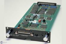 Yamaha cd8-cs kit