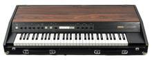 Yamaha CP-25