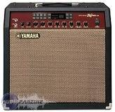 Yamaha DG80-112