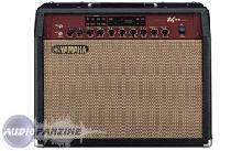 Yamaha DG80-210