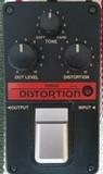 Yamaha Distortion DI-01