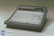 Yamaha DMC1000