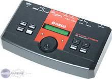 Yamaha DTXplorer Sound Module