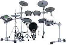 Yamaha DTXTreme III Special Set