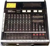 Yamaha EMX200