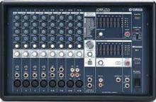 Yamaha EMX212