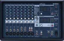 Yamaha EMX212S
