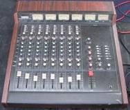 Yamaha FM804