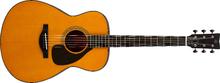 Yamaha FS5