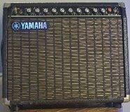 Yamaha G100-112 II
