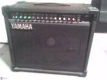 Yamaha G100-112 III