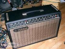 Yamaha G100-212