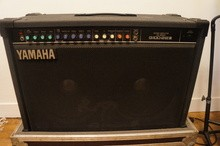 Yamaha G100-212 III
