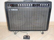Yamaha G100B-212