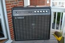 Yamaha G25-112