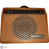 Yamaha G5 Combo