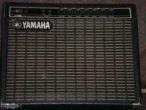 Yamaha G50-112