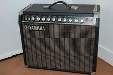Yamaha G50-112 II