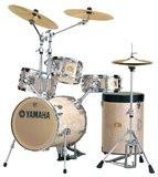Yamaha Hip Gig Rick Marotta