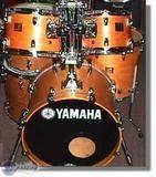 Yamaha Jazz