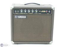 Yamaha JX20