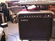 Yamaha JX55