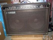 Yamaha JX65D