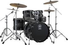 Yamaha Live Custom
