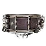 Yamaha Live Custom Snare 14x5.5