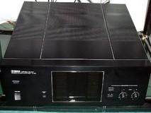 Yamaha M50