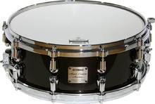 Yamaha Maple Custom Abs Nouveau 14x5,5